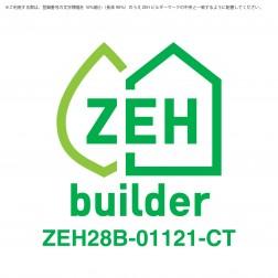 ZEHbuilder_logo_jpeg