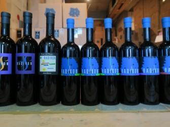 注)入荷予定のワインは写真に無いものもございます。