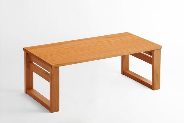 限定品 桜の小机