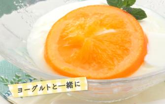 lp_oresura_07b