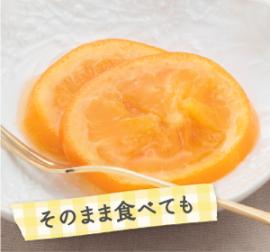 lp_oresura_07d