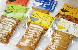 岩﨑食品さん