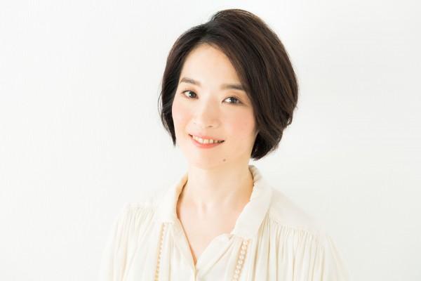 雑誌『クロワッサン』編集長 郡司麻里子さん